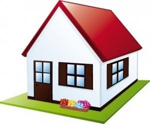 pequena-casa