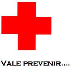 8. Más vale prevenir...